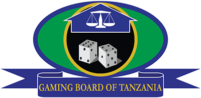 Board of Gaming – Tanzania